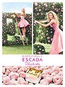 Delicate Notes Version des Especially Escada Parfum von Escada