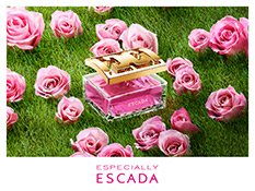 Especially Escada Visual