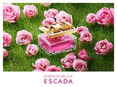 Escada Especially Escada Parfum
