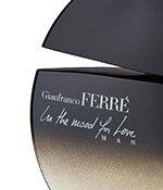 Fantasievoll und ausdrucksstark: Produkte der Gianfranco Ferré Kosmetik.
