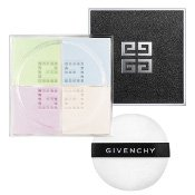 Givenchy Make-up Prisme Libre Visual