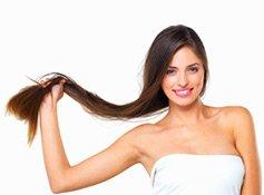 Schöne und gesunde Haare mit den Pflegeshampoo Korres Aloe & Dittany