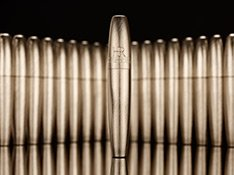 Lash Queen perfect Blacks