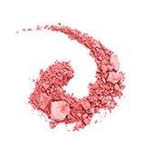 Puder Rouge Produkt