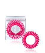 Invisibobble Power Spiral-Haargummi