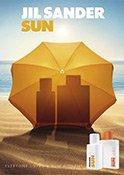 Jil Sander Sun Parfums