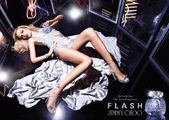 Das Jimmy Choo Parfum Flash