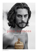 Das neue John Varvatos Parfum Artisan Acqua