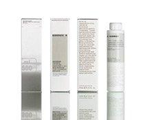 Korres Shampoo und mehr von der griechischen It-Marke