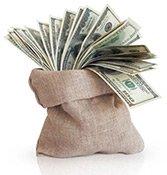 sparen Sie mit unserer Sales-Rubrik