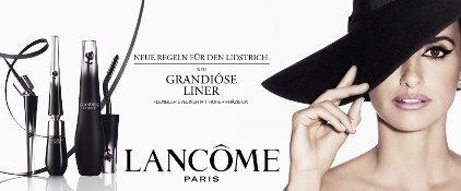 Lancôme Grandiôse Liner Visual