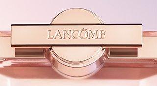 das neue Idole Parfum von Lancome