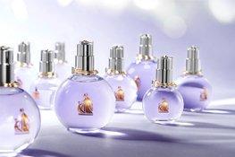 Lanvin Éclat d'Arpège Parfum Flakons
