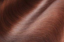 Logona Haarfarbe