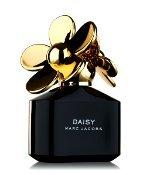 Daisy EdP