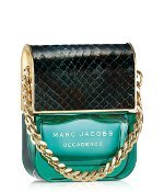 Marc Jacobs Decadence Flakon