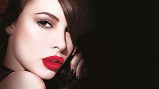 Color Sensational The Loaded Bolds Lippenstift