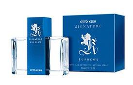 Otto Kern Parfum