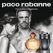 Paco Rabanne Olympéa Intense Visual