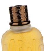 Flakon zum Paloma Picasso Parfum Minotaure