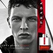 Visual Prada Luna Rossa Sport Parfum