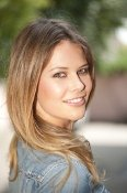 Nathalie testete das Lancôme Visionnaire LR2412 [4%-Cx] Gesichtsserum