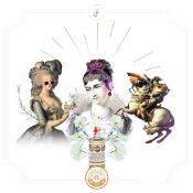 Aura Mirabilis Produkt Banner