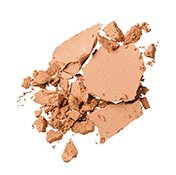 SENSAI Foundations Bronzing Powder