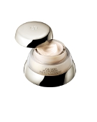 Tiegel der Shiseido Bio-Performance Advanced Super Revitalizing Cream
