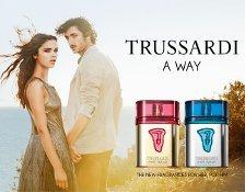 Visual zum Trussardi A Way For Her