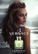Visual zum Versace Versense Parfum