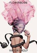 Viele Viktor & Rolf Parfums überzeugen auch mit der Kampagne