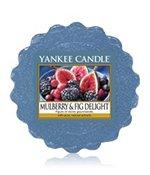 Yankee Candle Wax Melt Produktfoto
