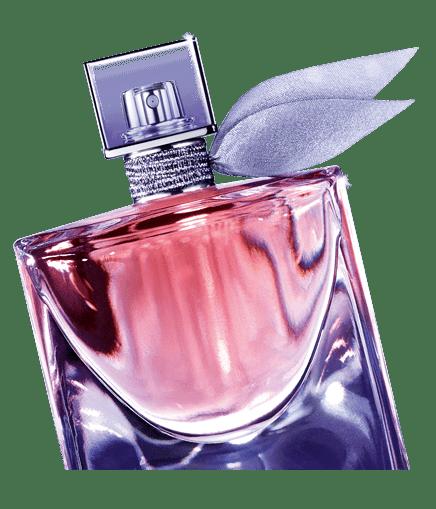 Lancôme La Vie Est Belle Parfum Online Kaufen Flaconi