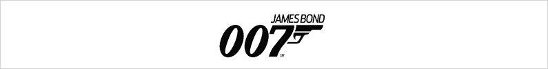 007 Parfum