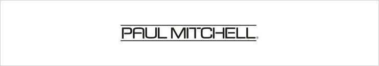 Paul Mitchell Markenbanner