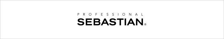 Sebastian Professional - Jetzt entdecken!