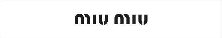 Miu Miu - Jetzt entdecken!