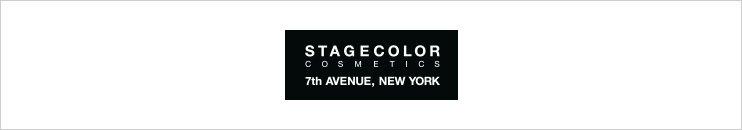 Stagecolor - Jetzt entdecken!