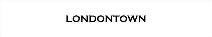 Londontown - Jetzt entdecken!