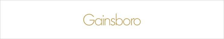 Gainsboro - Jetzt entdecken!