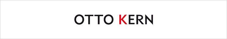 Otto Kern - Jetzt entdecken!