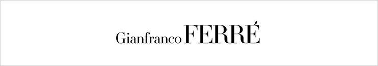 Gianfranco Ferre - Jetzt entdecken!