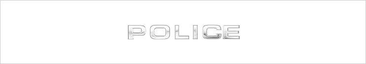 Police - Jetzt entdecken!