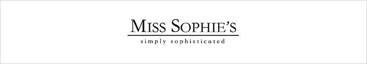 Miss Sophies - Jetzt entdecken!