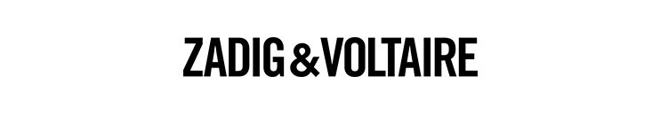 Zadig and Voltaire