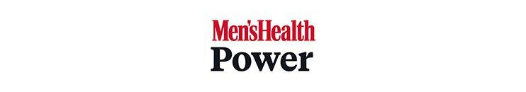 Mens Health - Jetzt entdecken!