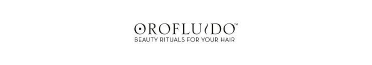 Orofluido - Jetzt entdecken!