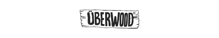 Überwood - Jetzt entdecken!