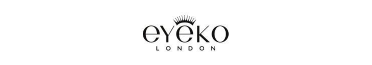 Eyeko - Jetzt entdecken!